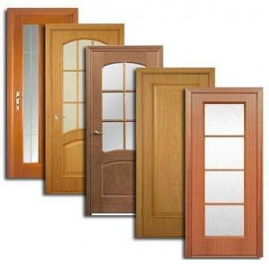Двери, дверные блоки Шарыпово