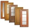 Двери, дверные блоки в Шарыпово