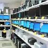 Компьютерные магазины в Шарыпово