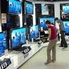 Магазины электроники в Шарыпово