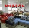 Магазины мебели в Шарыпово