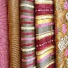Магазины ткани в Шарыпово