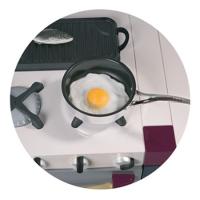 Хотей - иконка «кухня» в Шарыпово