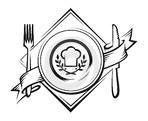 Центр Эдельвейс - иконка «ресторан» в Шарыпово